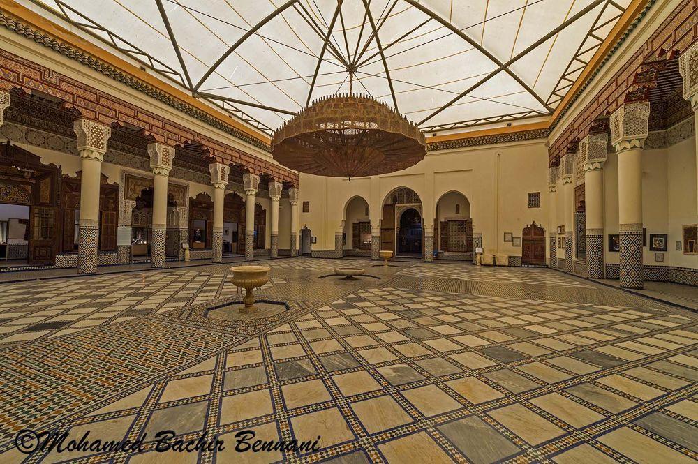 _DSC1085.jpg by MohamedBachirBennani