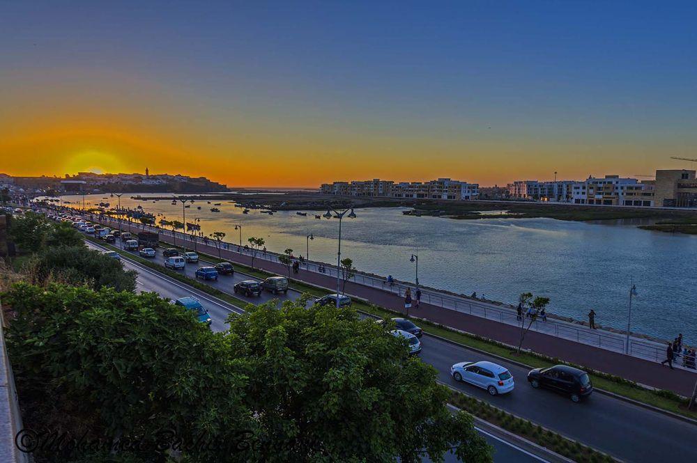 _DSC9241.jpg by MohamedBachirBennani