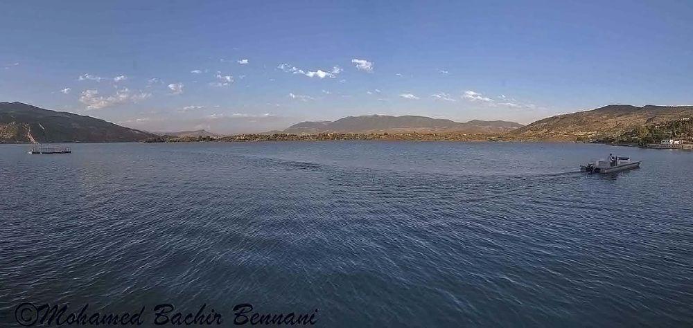 Panorama sans titre5.jpg by MohamedBachirBennani