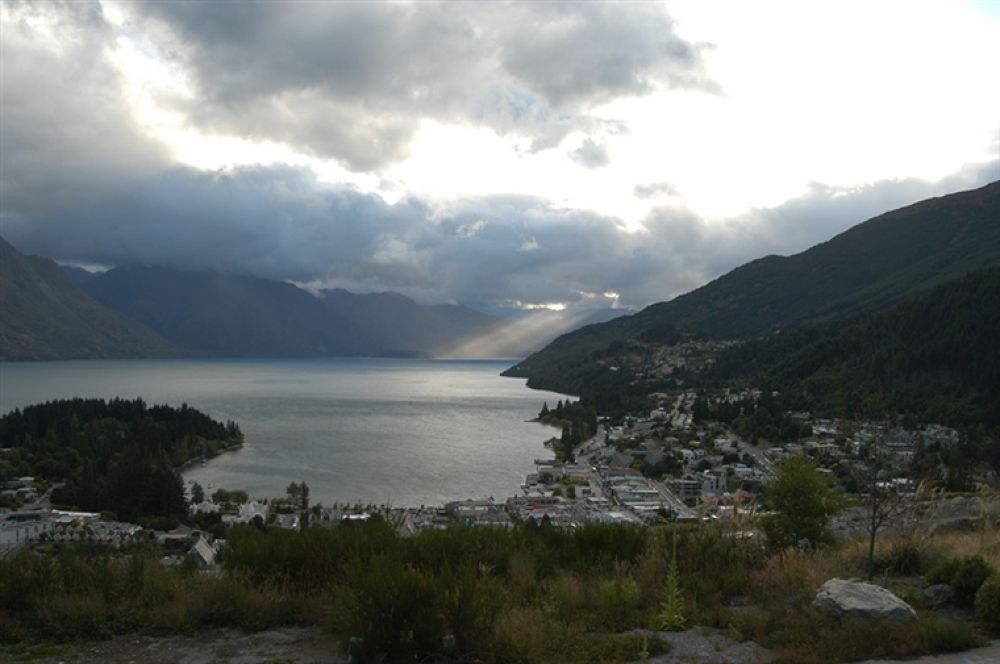 012303-Queenstown002 by travelpic