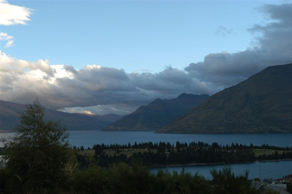012303-Queenstown006 by travelpic