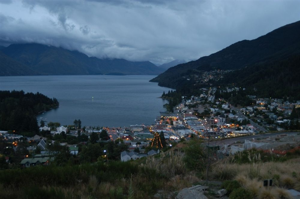 012303-Queenstown007 by travelpic