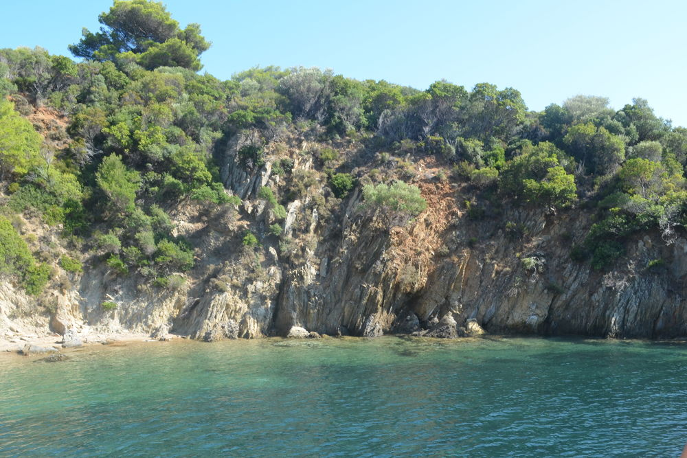 skopelos island by panos.T