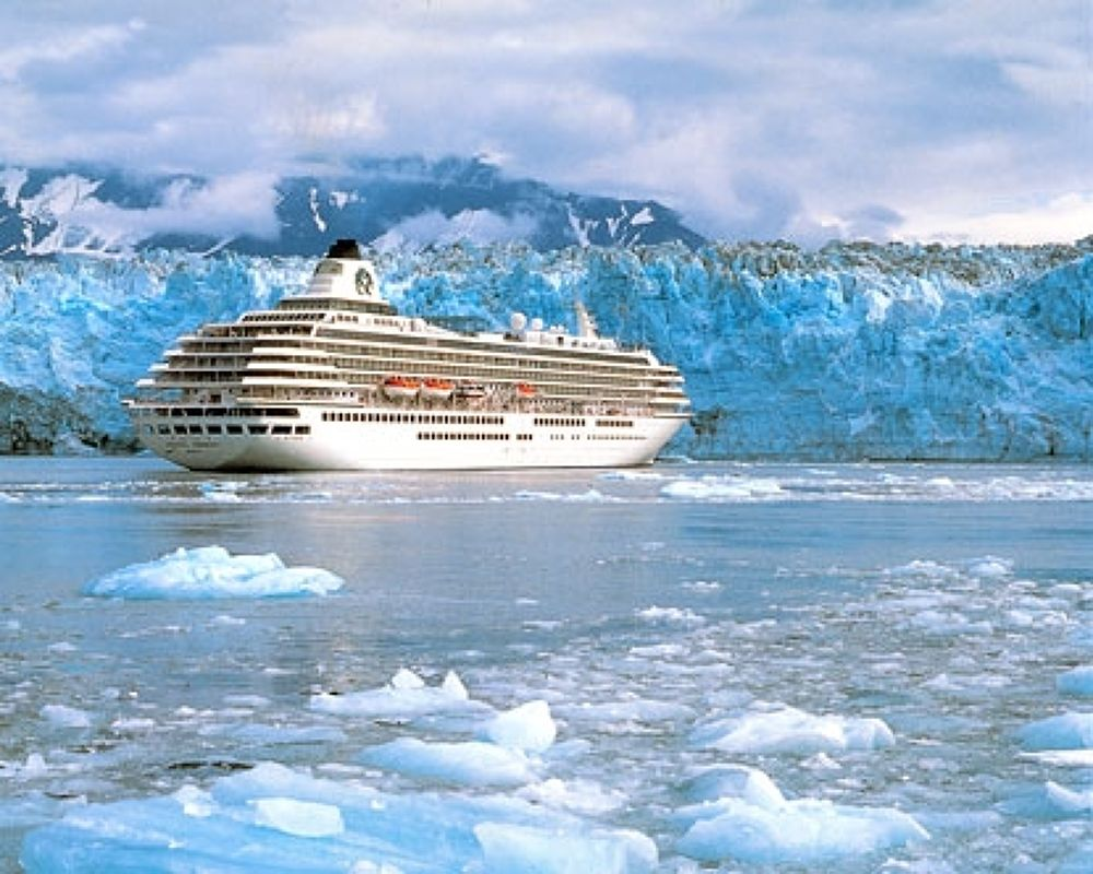 cheap-alaska-cruise by travelpic