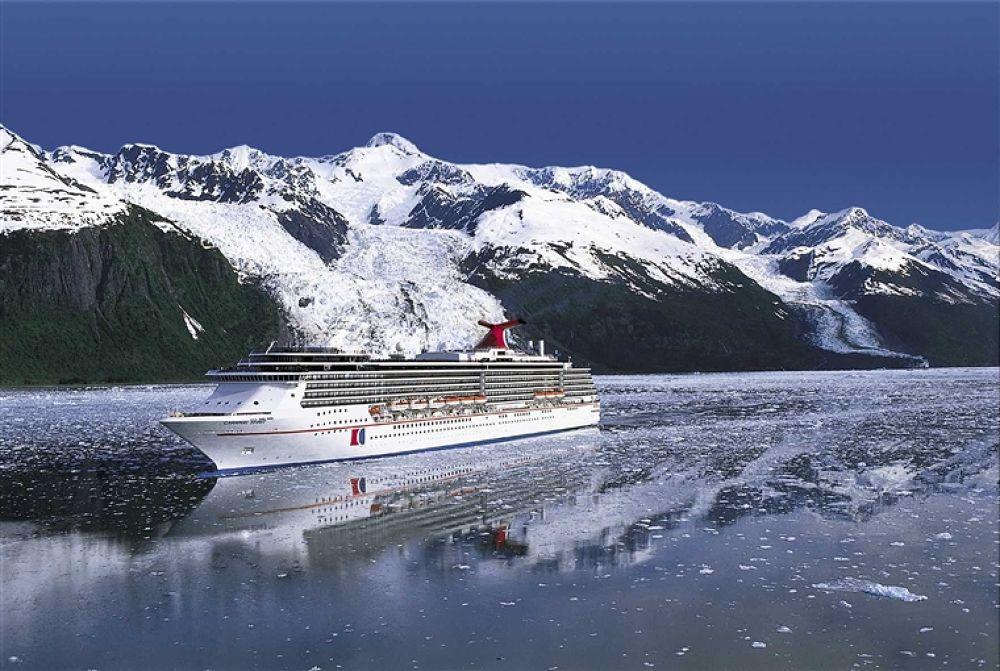 spirit-in-alaska by travelpic