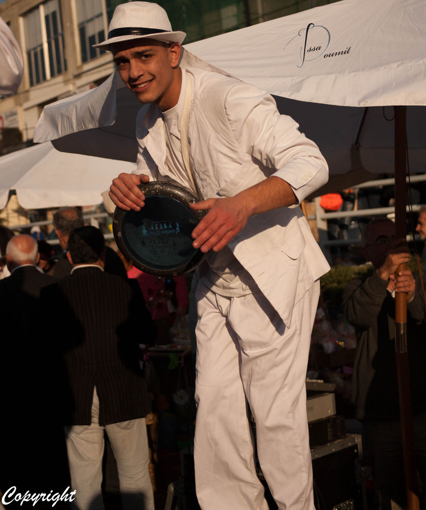 IMG_0145 by Issa Doumit