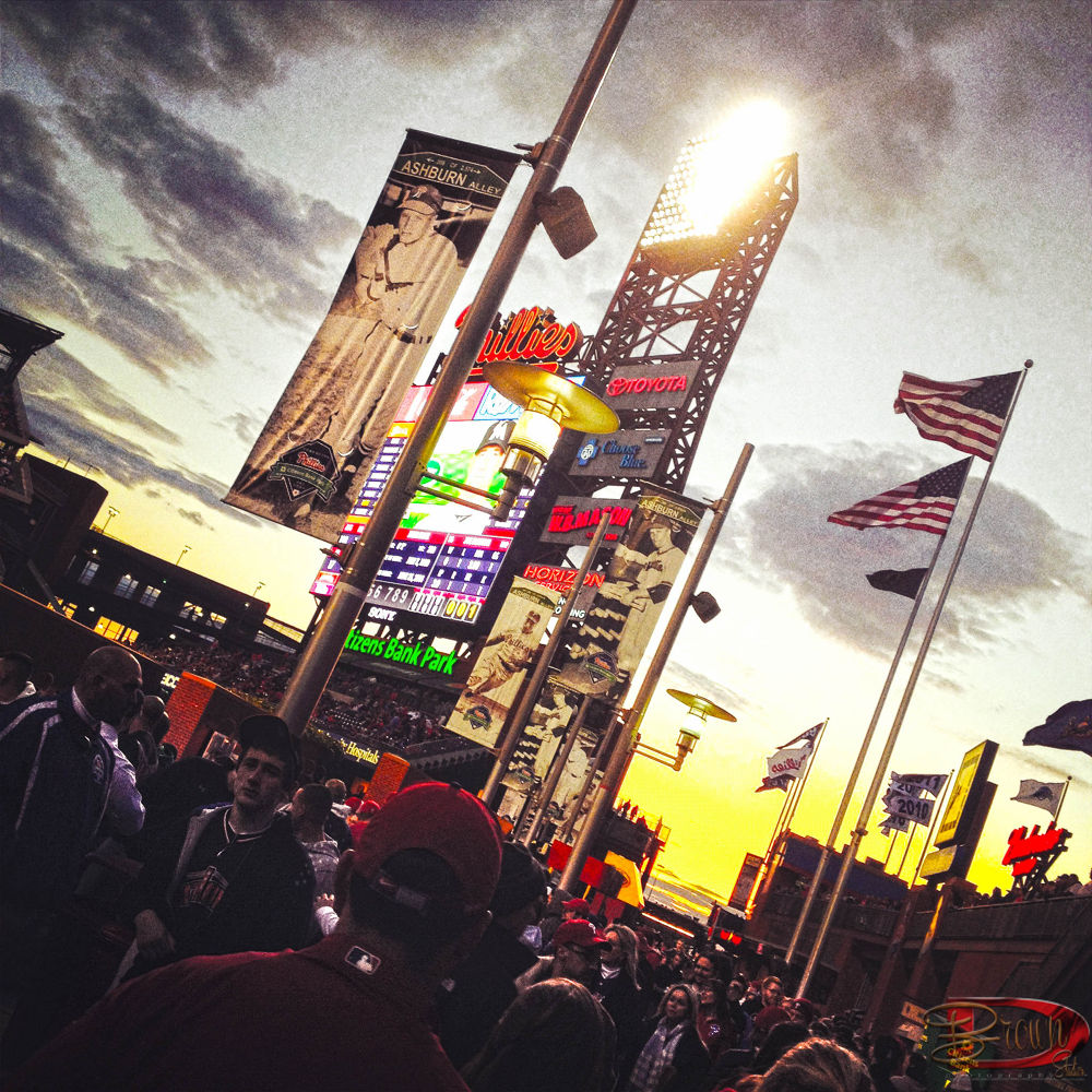 Phillies Nation_1 by PhillyDBrownStudio