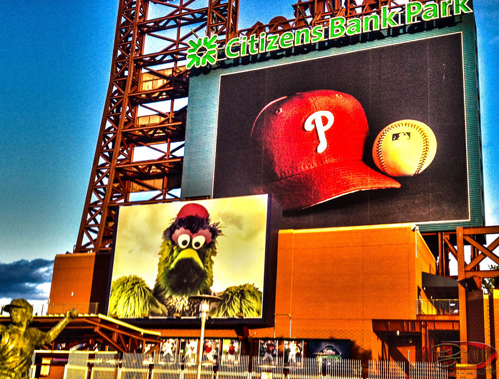 Phillies Nation _4 by PhillyDBrownStudio