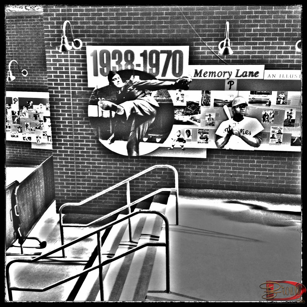 Phillies Nation_4 by PhillyDBrownStudio