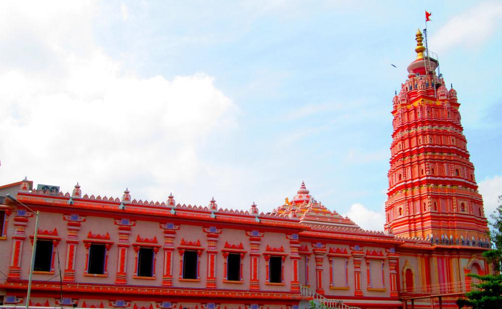 IMG_8641  by K.D.V.Rajaguru Vasudhevan