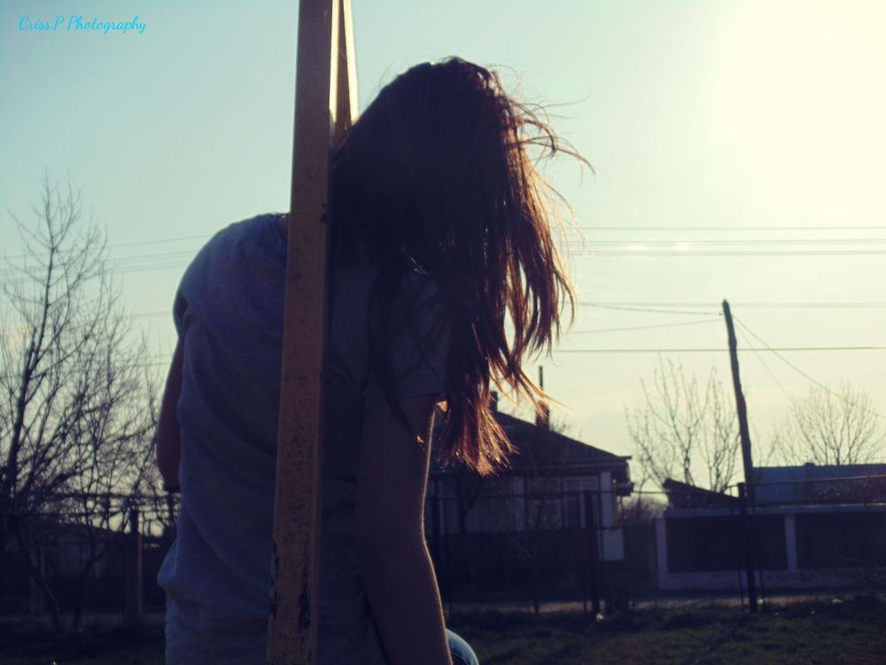 BeFunky_DSC02715 by Cristina Criss