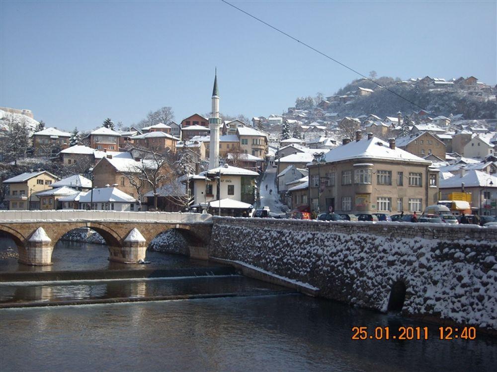 SARAJEVO 25.01.2011 014 by xupic