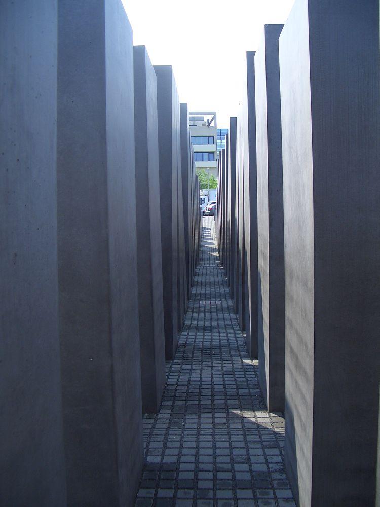 Berlin by nelsonwynn