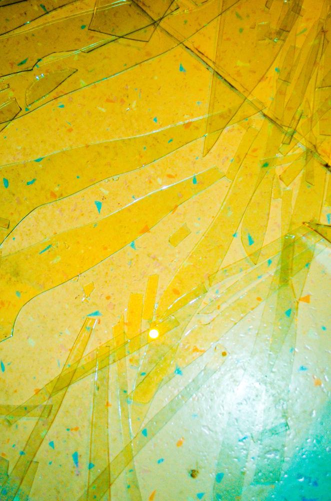 DSC_0003_edited  A BROKEN HART IS JUST A BROKEN GLASS.... by madiunnetworkvideoartandphotography