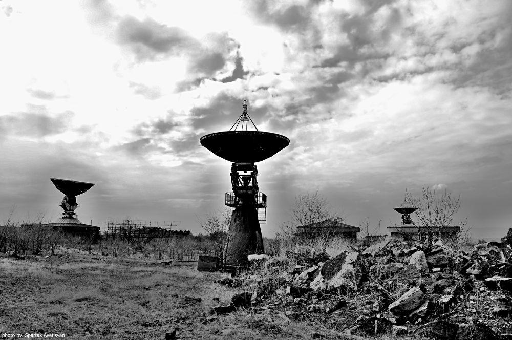 DSC_7369 © by Spartak Avetisyan