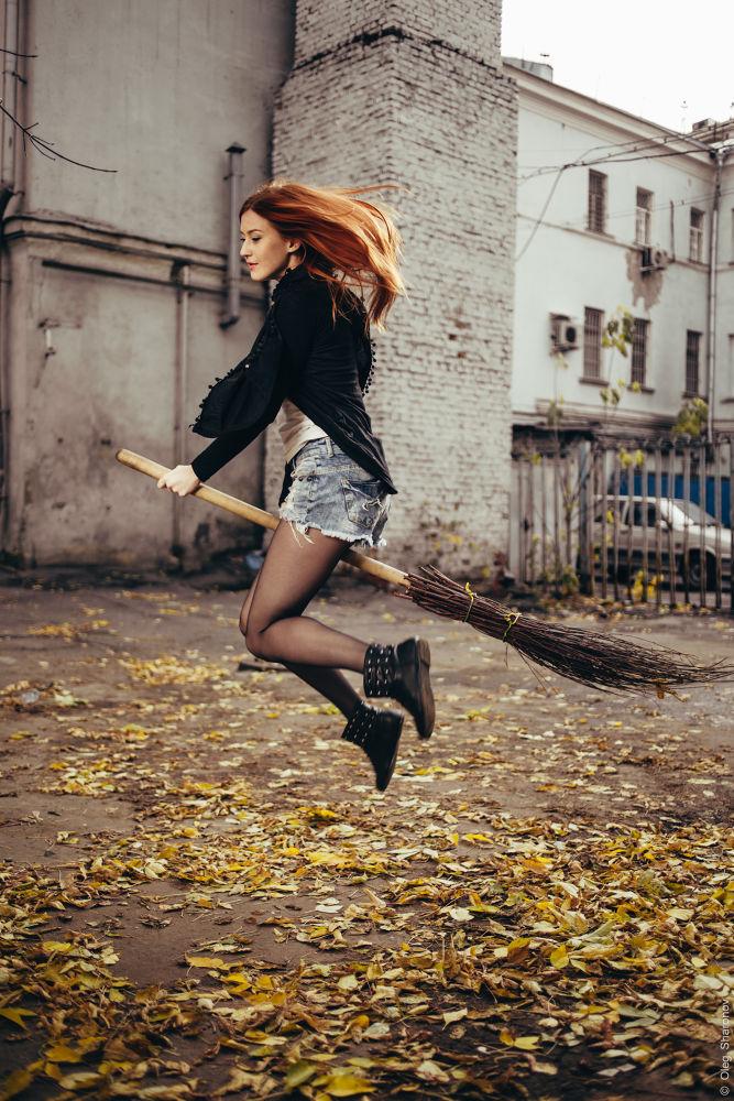 AlexandraAlexandra_Witch_IMG_2764_3000c by agorka