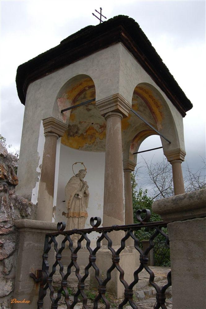 Betliar-Kras.Hôrka 145 by dankes