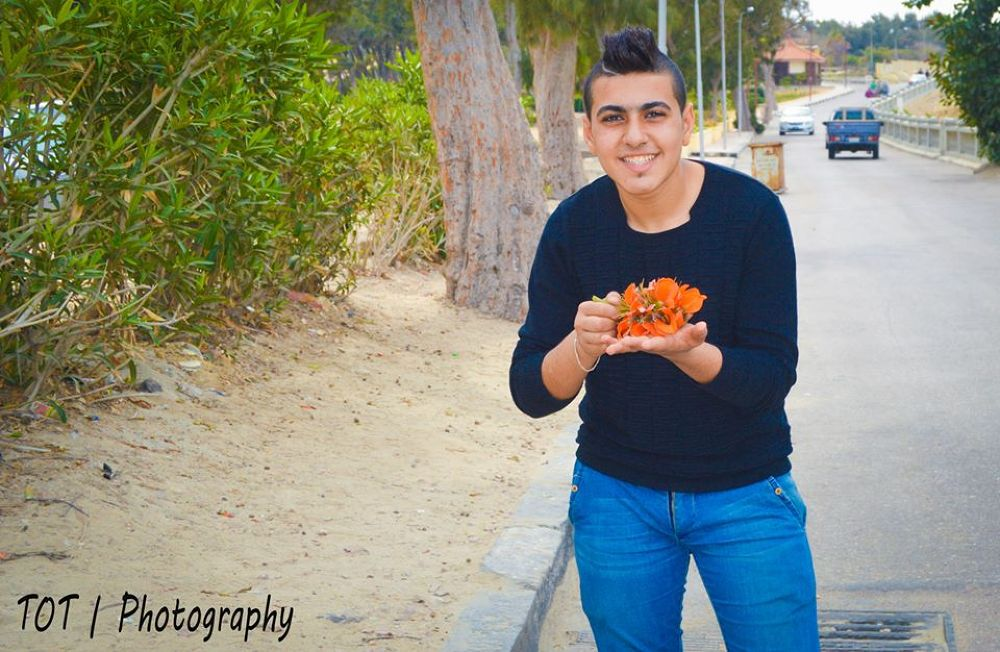 TOT photography  by TOT PHOTOGRAPHY