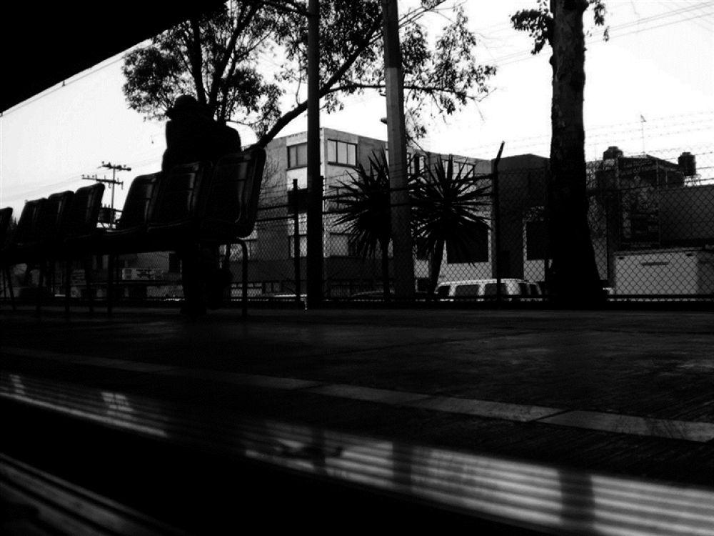 Photo in Random #3 #centro
