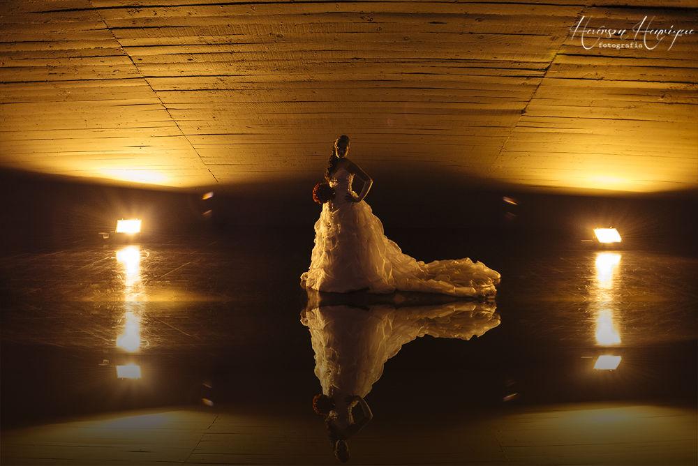 Mirror by Heverson Henrique
