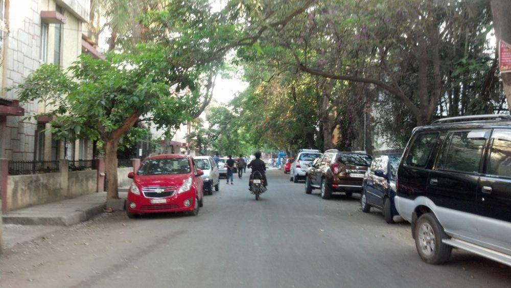 2014-03-20_17-08-38_577 by Arjun Jayachandran AJ