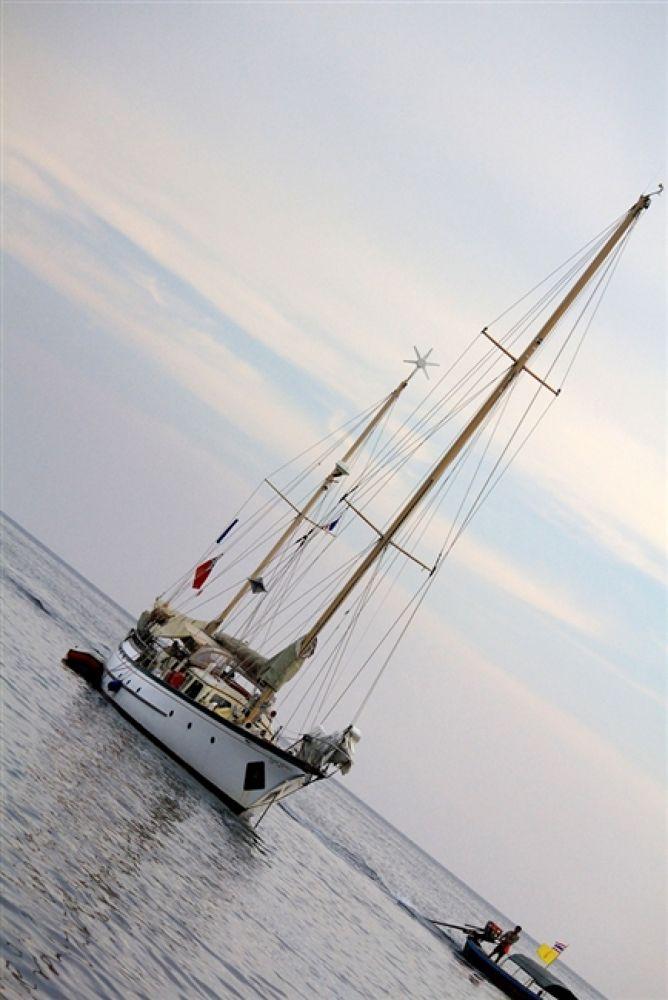 Photo in Random #ship