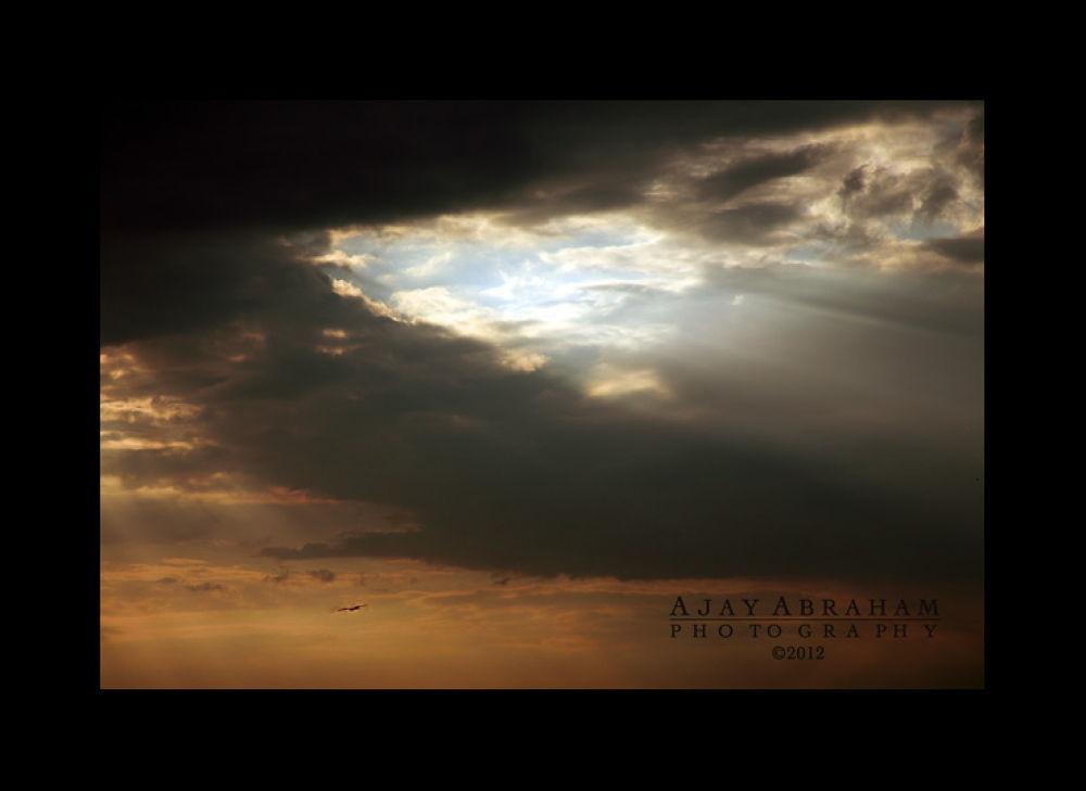 DPP_0001(1) by ajayabraham2