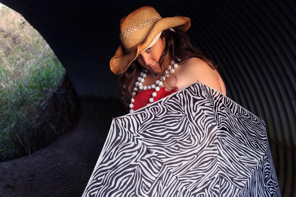 Hide Away by Billi Glover