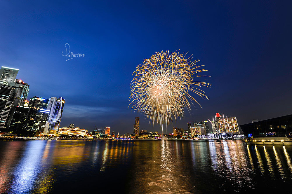 firework2 by perry