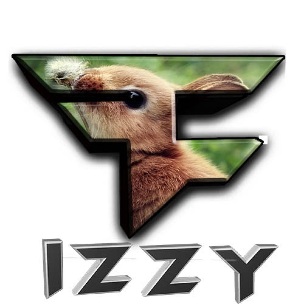 Make Your Own FaZe Logo by canowar1907