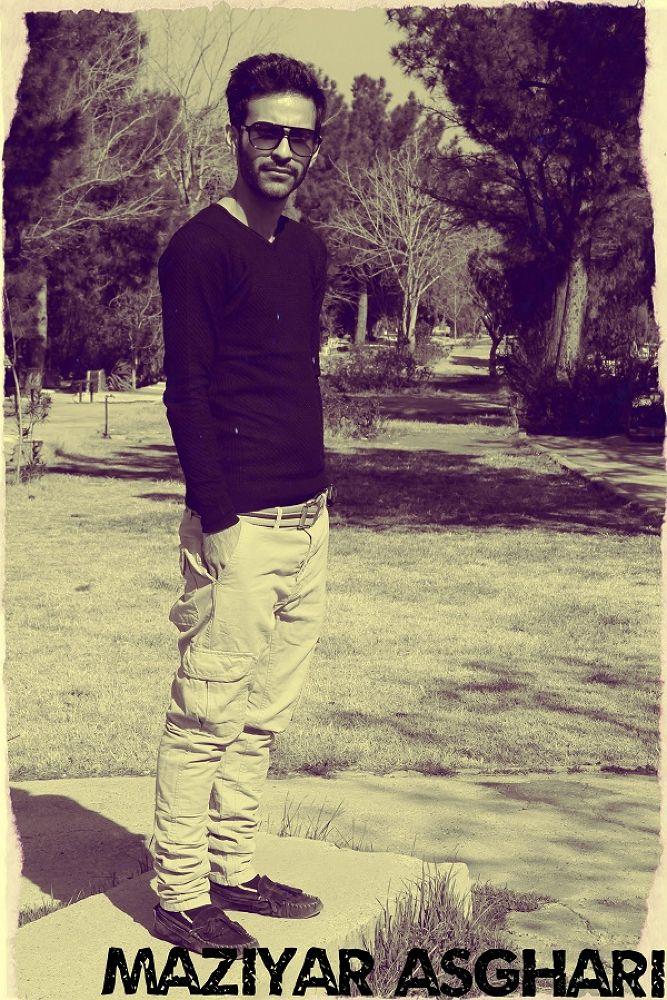 IMG_0406 by yousefbashari