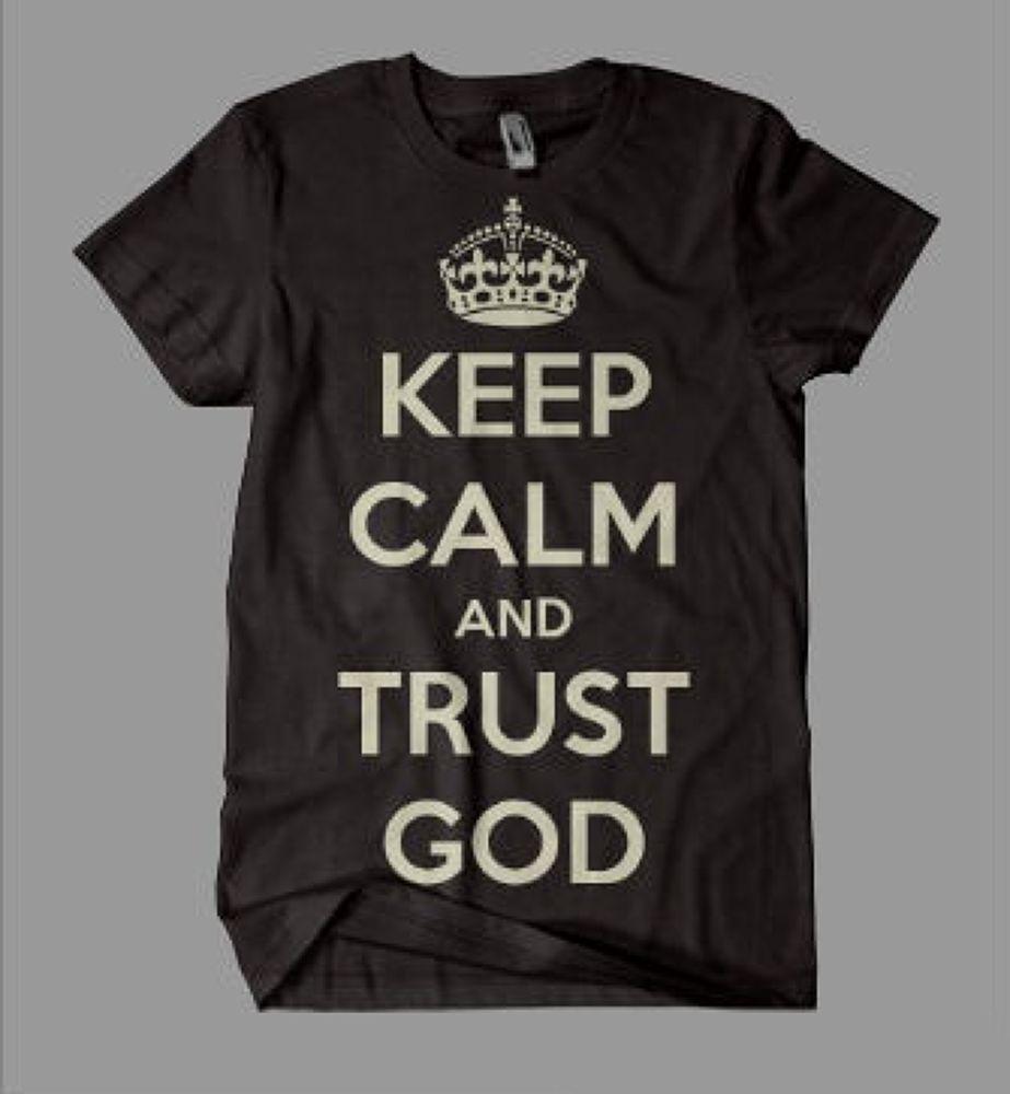 keep-calm by luanhenrique5