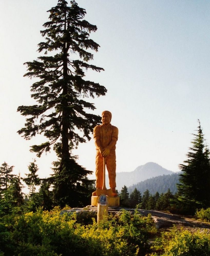 4.Canada_British_Columbia_1994-109 by Arie Boevé