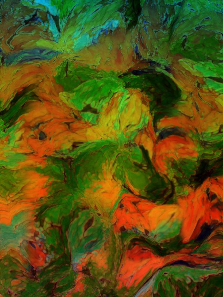 iPiccy_Paintingabbbbbbbbbbbb by ronitkristal
