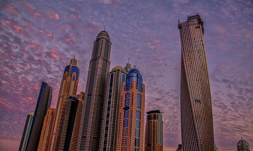 Dubai_05 by sanjinjukic