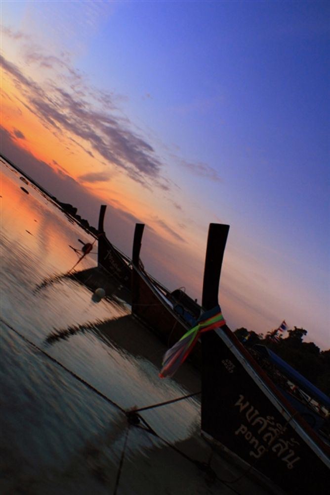 IMG_0173 by rickyliew