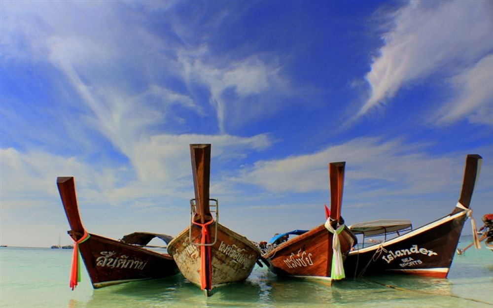 IMG_0300 by rickyliew