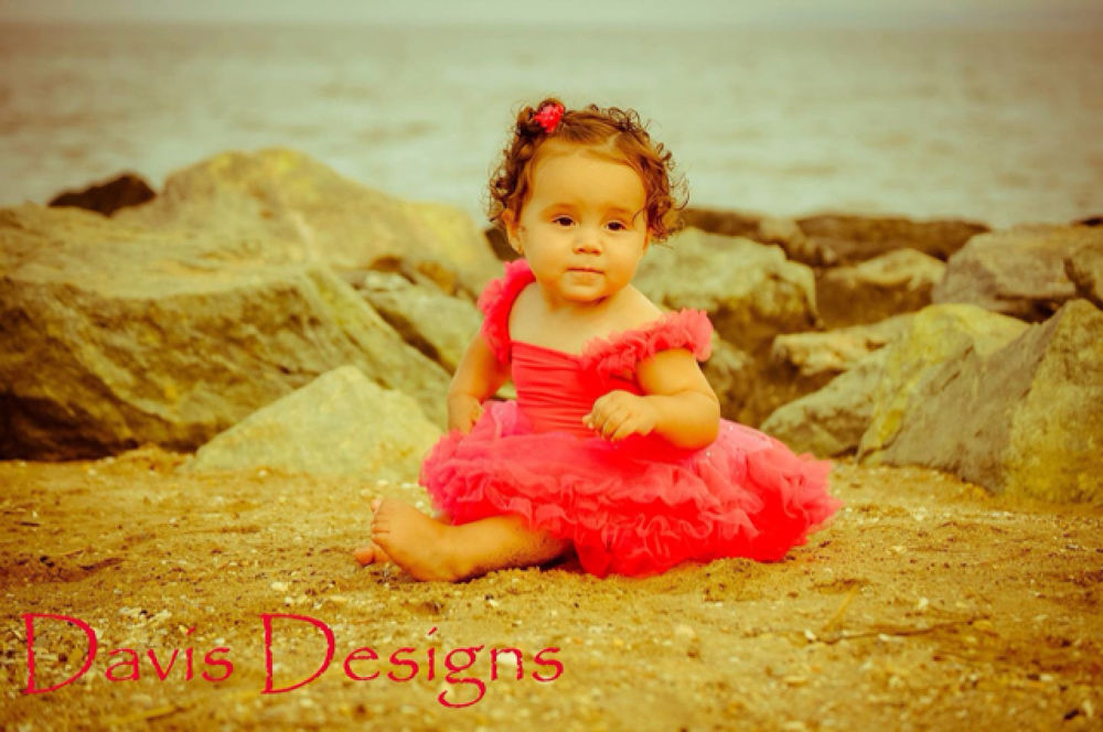 IMG_7082 by Melissa Andrews Davis