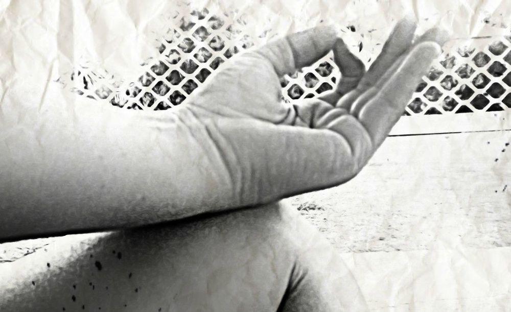 hand_Inkify_2.jpg.jpg by BelfastArtandCulture