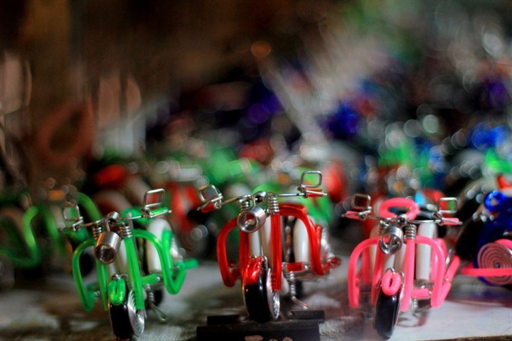 Photo in Random #racing #bike
