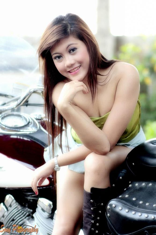 643982_3832806069850_272585991_n by Inos_Photography