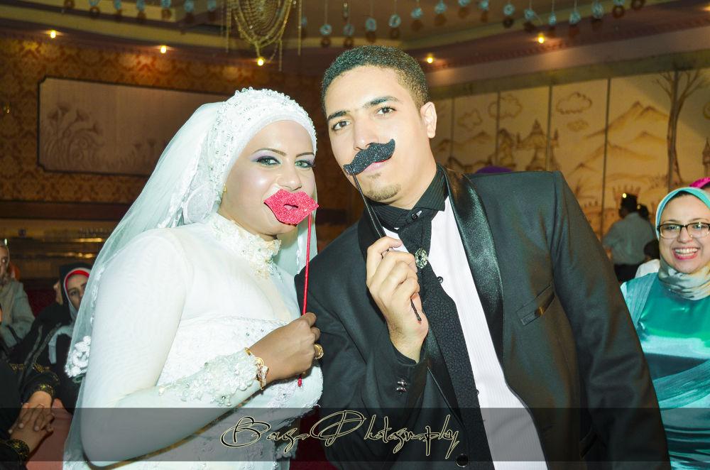DSC_0302-Edit by Mu-hamed Abd El Rahman