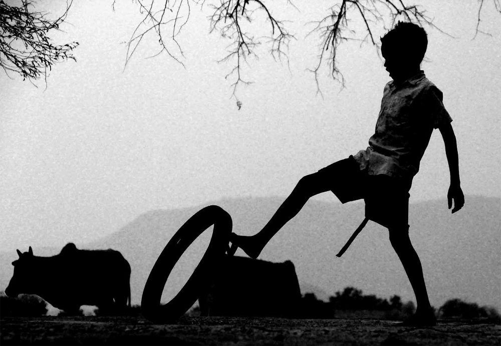IMG_0344 by Ravi Sharma