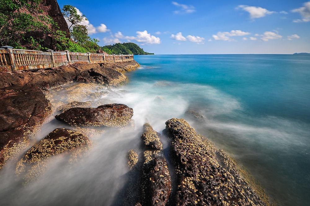 batukereta1-Recovered by Ronee Sutanmaharajo