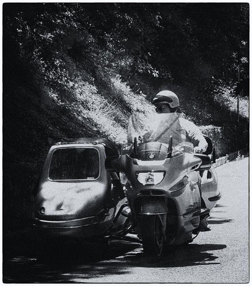 621 by Maurizioiaco