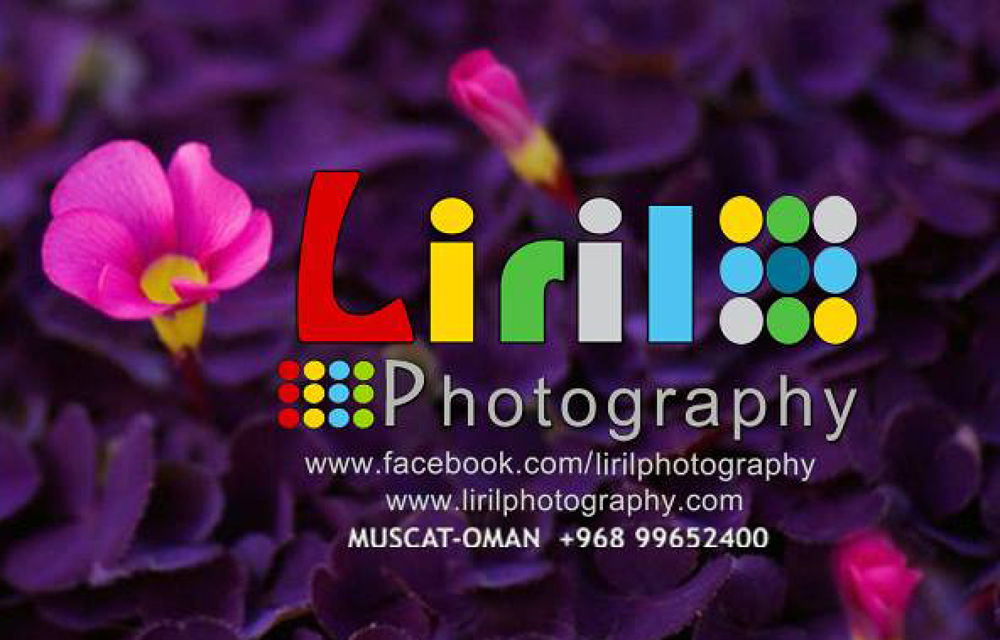5210 by Liril Photography