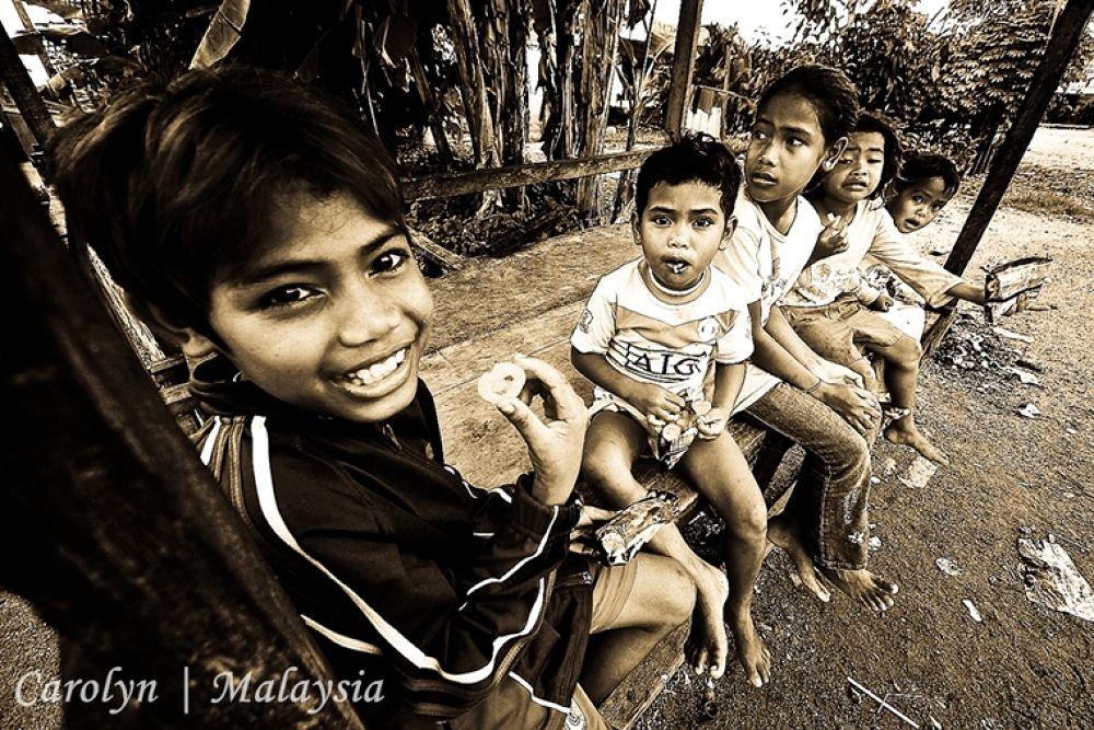 Photo in Random #malaysia #origin