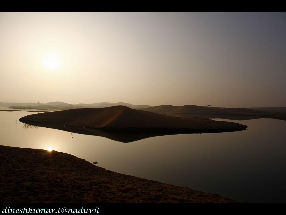 _MG_6543 by Dinesh Kumar Naduvil