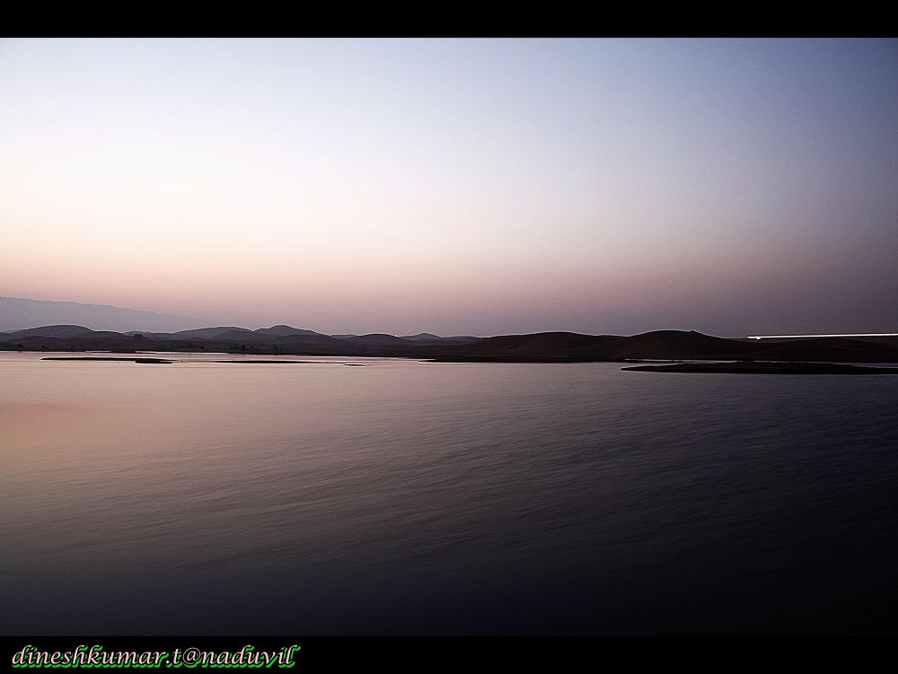 _MG_6185 by Dinesh Kumar Naduvil
