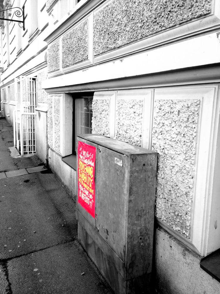 Gothenburg3 by PhotoMonique